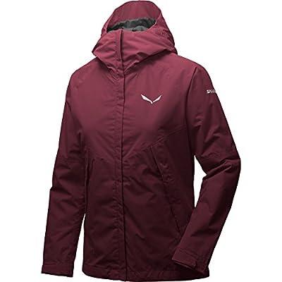 Salewa Damen Puez PTX 2l W Jkt Jacke von Oberalp Deutschland auf Outdoor Shop
