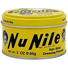 Murray's Nu-Nile 85gr.