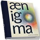 Aenigma. Hundert Jahre anthroposophische Kunst