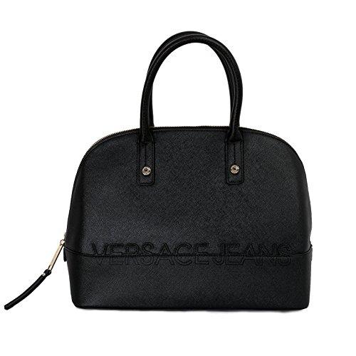 Versace Jeans Linea Saffiano, Sac à main 6f8f6863a62