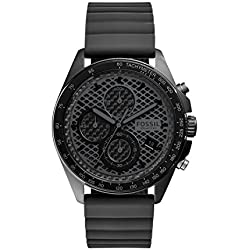 Fossil Men's Watch CH3080