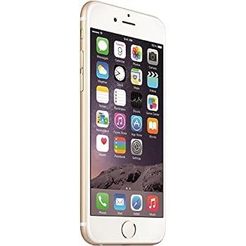 apple iphone 6 smartphone 11 9 cm silber elektronik. Black Bedroom Furniture Sets. Home Design Ideas
