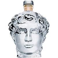 Gin David Luxury Gin - 700 ml