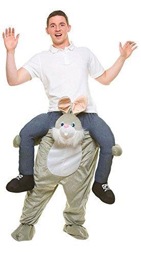 portez-moi-drle-lapin-Costume-Adulte-Taille-Unique