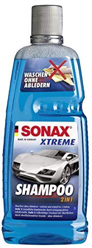 Sonax XTREME Shampooing 1 L