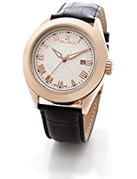 Helveco H06141_AAR - Reloj  color negro