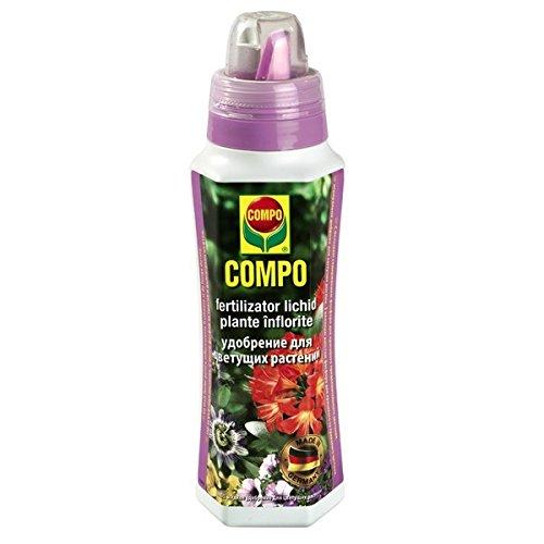 fertilizzante-liquido-pianta-fiorisce-500m-confezione-da-1pz