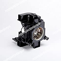 Brand New 100% Original Projector lamp for Christie 610-346-9607, POA-LMP136, 003-120507-01
