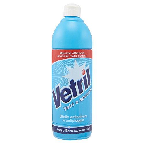 Vetril 650Ml Squeeze