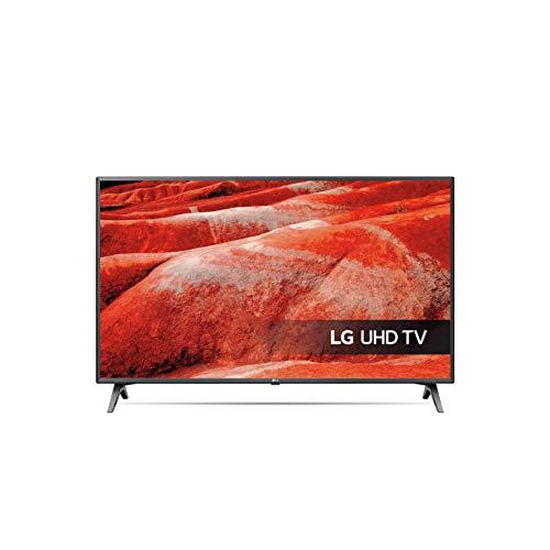 TELEVISOR LED LG 43UM7500PLA - 43