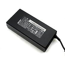 Cargador / adaptador original para Acer Aspire 1512 Serie