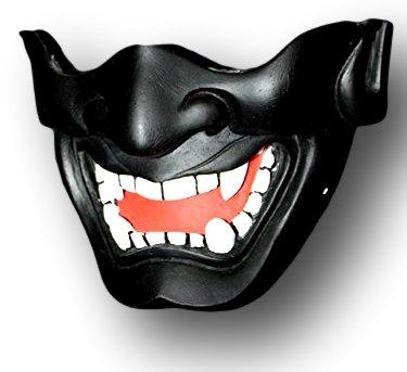 kabuki-warrior-airsoft-full-face-maske-army-of-two-schutz-sicherheit-paintball-cosplay-halloween-mas