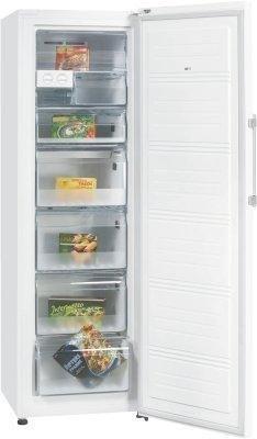 260l Gefrierschrank Stand EEK A++ Frostfrei Schnellgefrieren Kühl GS290-1NFA++