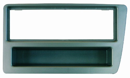 metlico-iso-ph-3-308-marco-gris-honda-civic-03-06