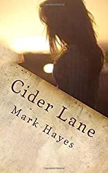 Cider Lane: Of silence and stars