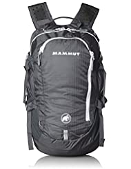 Mammut Damen Lithia Speed Rucksack