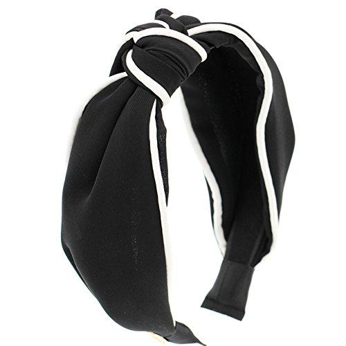 Südkoreanische Stoff Stirnband/Haare Waschen-geführten/Einfachen (Pin Haar Einfach Up)