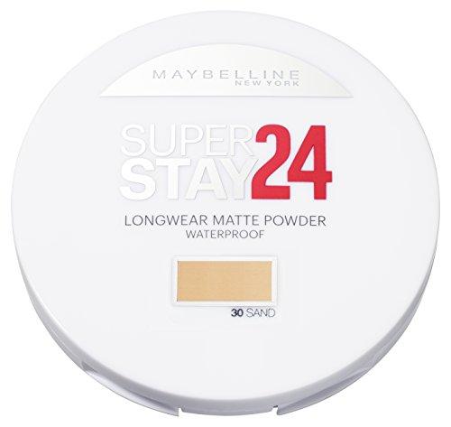 maybelline-new-york-superstay-24h-puder-sand-30-wasserfestes-make-up-powder-in-einem-hautfarben-ton-