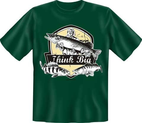 think-big-camiseta-de-pesca-textiles-m