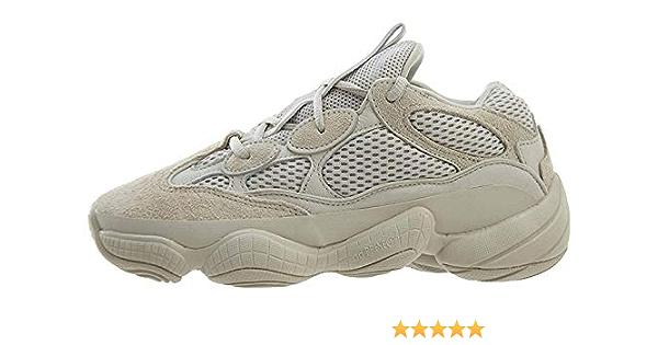Buy Adidas Yeezy Desert Rat 500 \