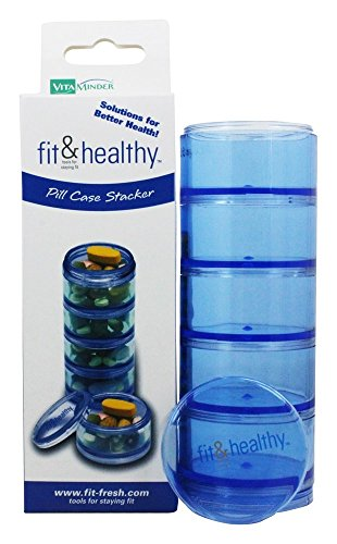 fit-fresh-fit-healthy-pill-case-stacker-formerly-by-vitaminder