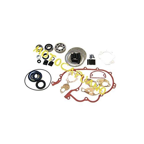 Kit Revision Motor für Vespa 125150Millenium 9808und vom 2011Kugellager Par (Kugellager Motor)