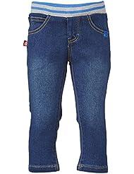 Legowear - Jeans Garçon - LEGO duplo Boy Jeans IMAGINE 504