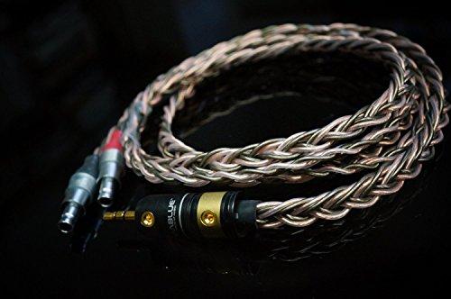 whiplash-audio-twag-v3-et-twcu-v3-hybride-ultrasone-de-remplacement-de-mise-a-niveau-cable-pro550-pr