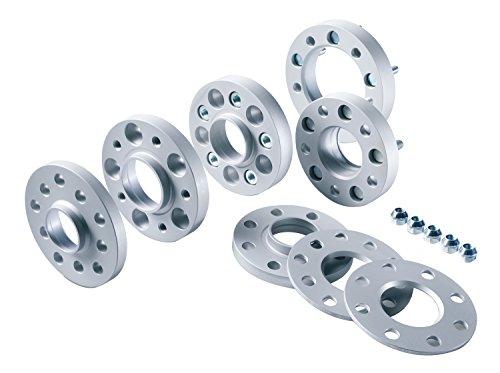 eibach-s90-2-15-008-pro-spacer-system-2-extensiones-de-orugas-30-mm-4-108-65-mm