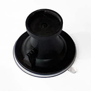 Suction cup for Vibration Speaker