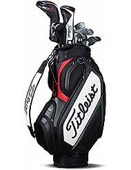 StaDry Golf Cartbag - Wasserdichtes Golfbag