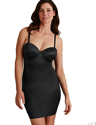 marks-and-spencer-corsetto-donna-black-46