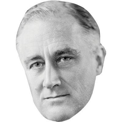 franklin-d-roosevelt-celebrity-mask-card-face-and-fancy-dress-mask