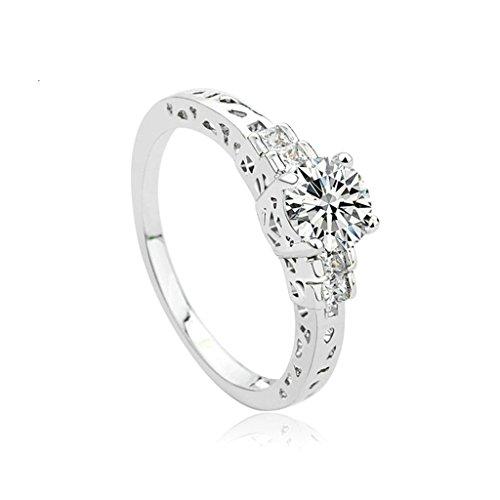 donna-anelli-matrimonio-placcato-oro-tondo-zirconia-cubica-cavo-anelli-fidanzamento-per-donne-misura