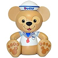 Vinylmation Duffy the Disney Bear - 3'' by Disney