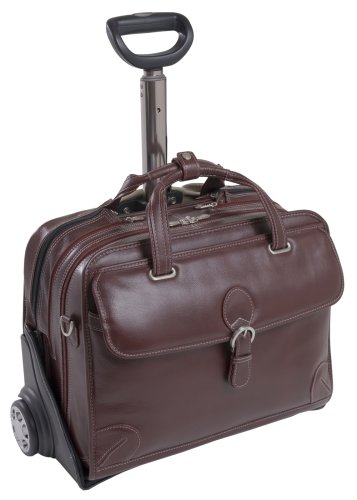 siamod-45296-carugetto-leather-detachable-wheeled-laptop-case-cherry-red