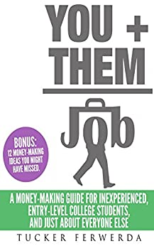 how to make money fast jobs