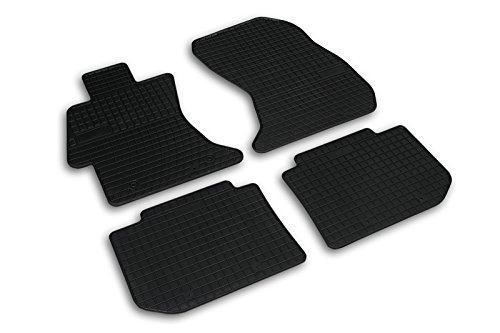 premium-alfombras-alfombrillas-de-goma-apto-para-el-subaru-xv-2011-2014