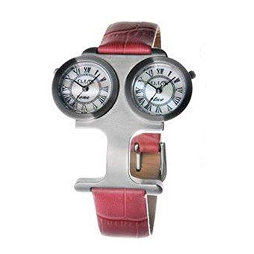 orologio-donna-al-quarzo-oiw-w2-red