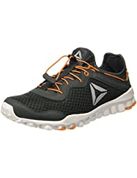 Reebok Men's One Rush Flex Running Shoes