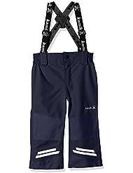 Kamik Pantalon Enfant Blaze