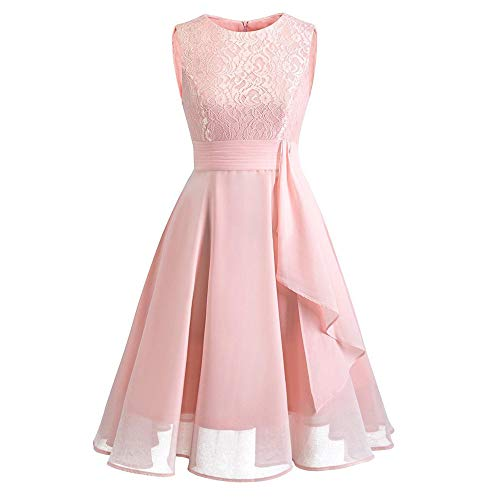 Cocktailkleid Rot,Partykleid Weiß Kurz,Röcke Knielang Damen S. Oliver,Ball Kleider Damen Kinder Kleiderbügel Kinder Kleider Für Mädchen Dresses for Girls Dresses for Women Wedding Dresses for Women S - Womens Designer Baumwolle Rock