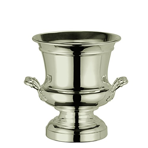 broggi-medici-sparkling-white-wine-bucket-silver-plated-nickel-silver