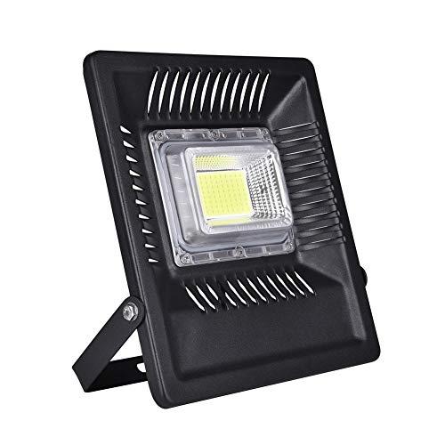 Zoom IMG-1 aheadad luce di inondazione a