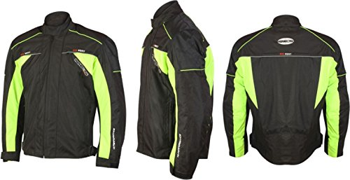 mbsmoto-mj-23-lander-motorcycle-motorbike-waterproof-windproof-textile-touring-sports-jacket