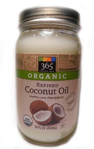 365-everyday-value-organic-refined-coconut-oil-expeller-pressed-by-whole-foods-market