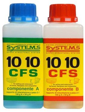 resina-epossidica-c-systems-10-10-cfs-gr750