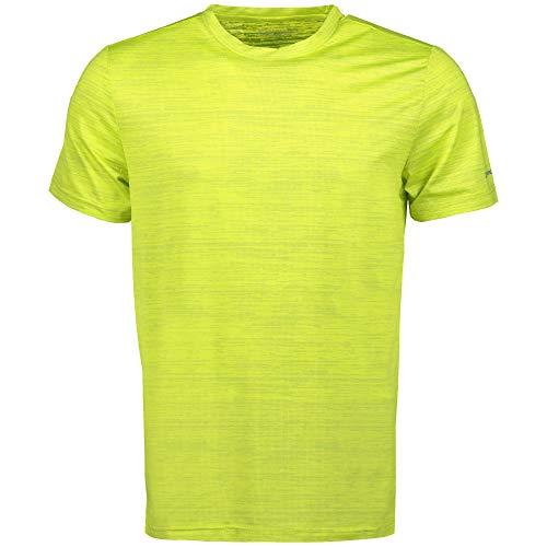 ENERGETICS H-T-Shirt Friso - XL