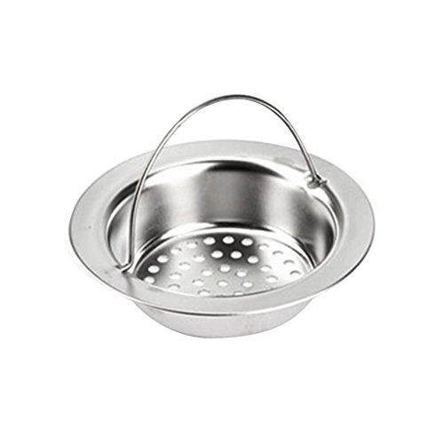 rosenice-sink-strainer-drain-stopper-filter-basket-for-kitchen-garbage