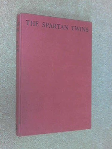 The Spartan Twins ()